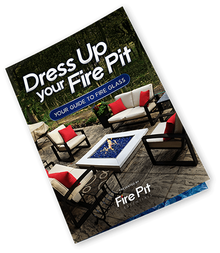 Free Book: Dess Up your Fire Pit
